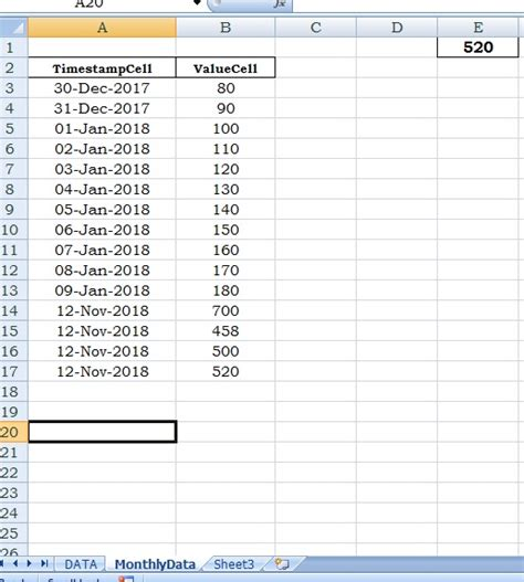excel vba vba script does not work target sheet once i copy a value from another sheet