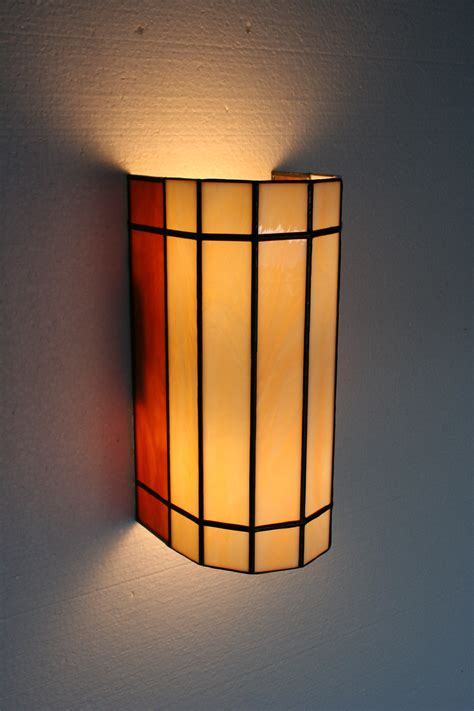sconce traditional indoor wall sconces light wall light