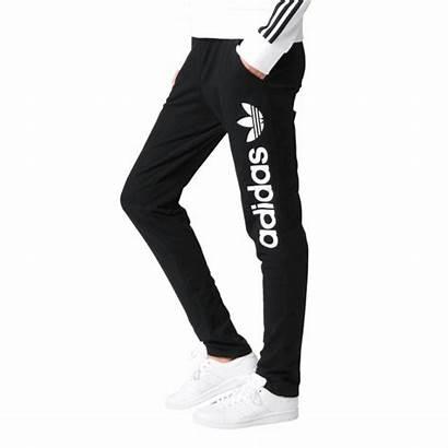 Adidas Pants Track Femme Survetement Mc Manelsanchez