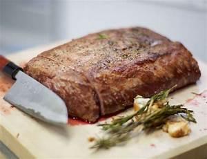 Essen Für 8 Personen : die besten 25 roastbeef braten ideen auf pinterest roastbeef rindfleisch rezepte braten und ~ Eleganceandgraceweddings.com Haus und Dekorationen