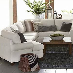 10 best east bay sectional sofas sofa ideas for Sectional sofas east bay