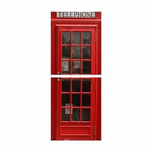 Regal Für Telefon Und Router : m belfolie f r ikea billy regal klebefolie telephone dekoideen billy regal klebefolie und ~ Buech-reservation.com Haus und Dekorationen
