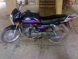 Hero Hero Honda Splendor Plus