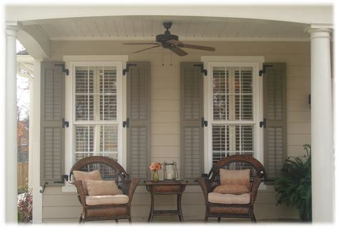 paint colors for house shutters exterior window color ideas studio design gallery