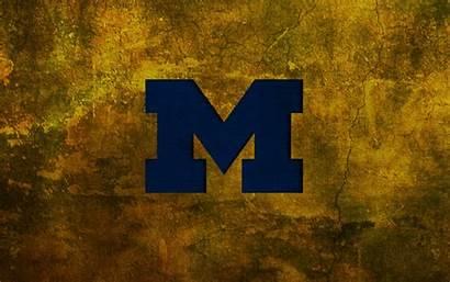 Michigan Wolverines Basketball Screensaver Wallpapersafari Code
