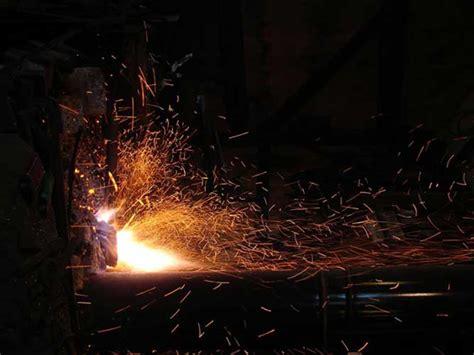abbey  regina laudis blacksmithing