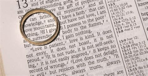 bible verses  love  marriage janet ridley