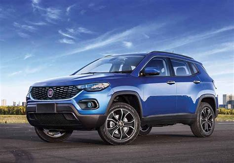 Fiat News 2019 by 2019 Fiat C Suv Price Release Date Engine Specs