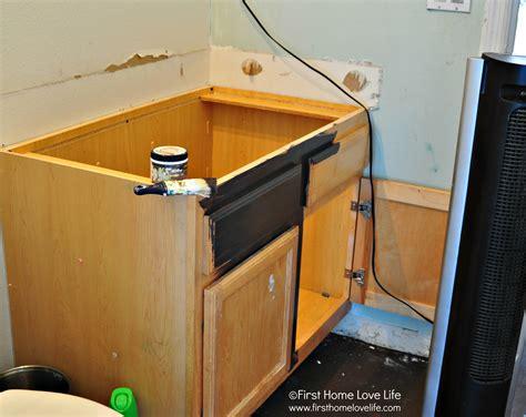 Greige Bathroom Paint Guy Fieri Backyard Kitchen Design Sketch Backsplash Free Online Commercial Standards House Designs For L Shaped Rooms Nook