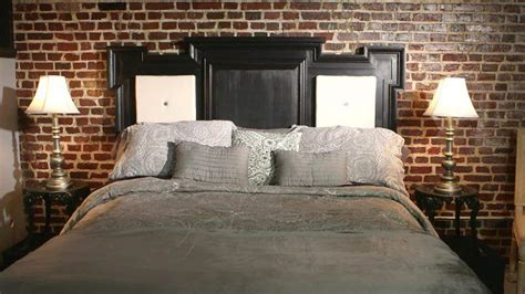 How To Make A King Size Headboard by 20 Beds With Beautiful Wooden Headboards