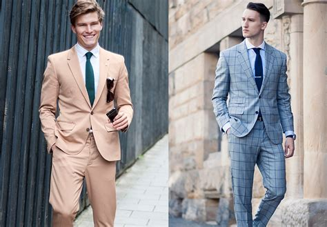 lounge suit dress code    means