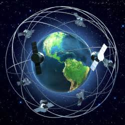 Satellite Internet services - Perfect for your remote area ...