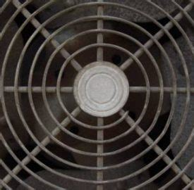 air conditioner fan not spinning air conditioners coolers h2ouse org