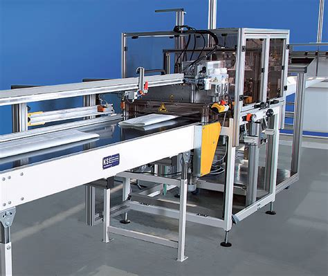 Tmp Printing Binding From Pdf Filter Sewing Unit Kl 200 Pfaff Industriesysteme