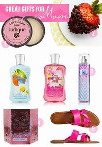 My Favorite Mother's Day Deals from RetailMeNot.com, Plus ...