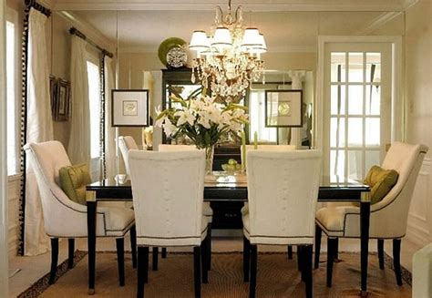 black dining room chandelier chandeliers for dining rooms the basic things when