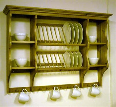 kitchen cabinet with plate rack 1000 ideas about plate racks on plates 7981