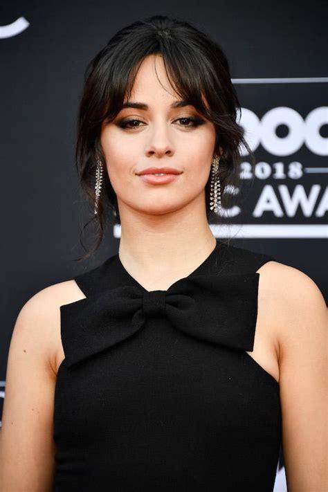 foto de Camila Cabello Health Update: Havana Singer Spends Time