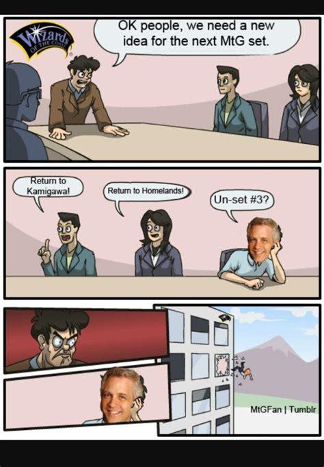 Mtg Meme - mtg memes part 23 mtg amino
