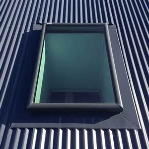 Palram Sunlite Installation : tiled roof replacement with colorbond steel roof heidelberg heights roofrite ~ Frokenaadalensverden.com Haus und Dekorationen