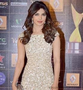 Priyanka Chopra joins hands with Hollywood celebs to fight ...