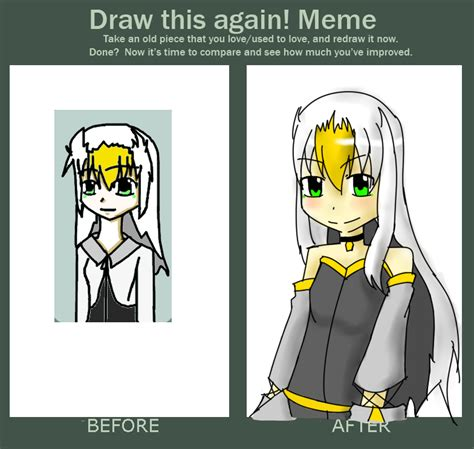 Arceus Meme - draw again meme gijinka arceus by karin sawada on deviantart