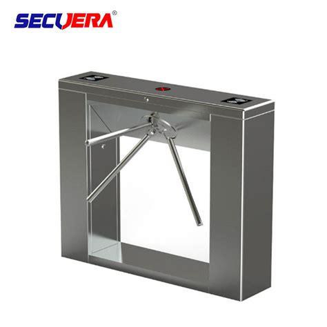 Electronic Full Body Metal Detectors 33 Zones 50 60hz