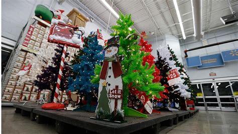 find christmas trees  decor  shenzhen
