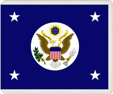 government flags  united states