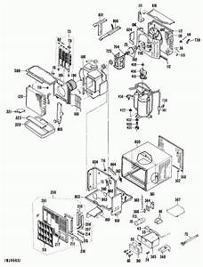 Ge Motor Wiring Diagram Air Compressor