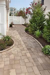 Custom, Stoneworks, U0026, Design, Inc, Paver, Walkways, Installed, Baltimore, Annapolis, Howard, County