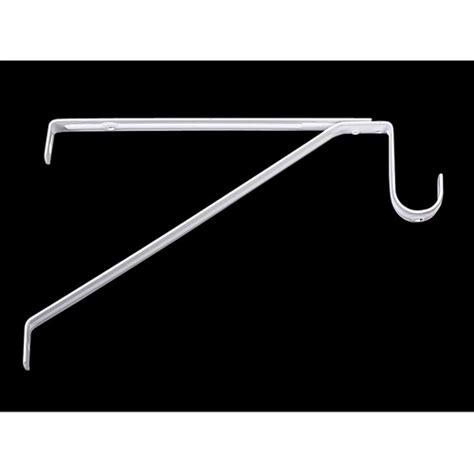 knape and vogt 1194 closet rod adjustable support