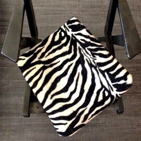 refaire l assise d une chaise refaire une assise de chaise idées de design suezl com