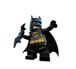 LEGO Batman 2 Superman