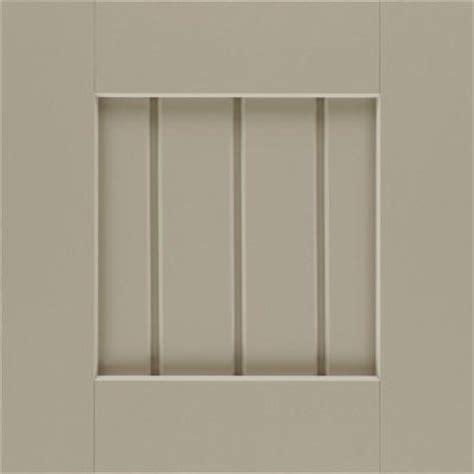 martha stewart purestyle cabinets martha stewart living 14 5x14 5 in cabinet door sle in