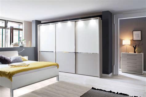 Wiemann Alaska Schrank Weiß Hausstaubmilben Matratze 200 X 100x220 Hülsta Matratzen Welche Grössen Selbstaufblasende Länge