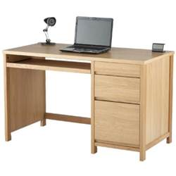 home office desk staples 174