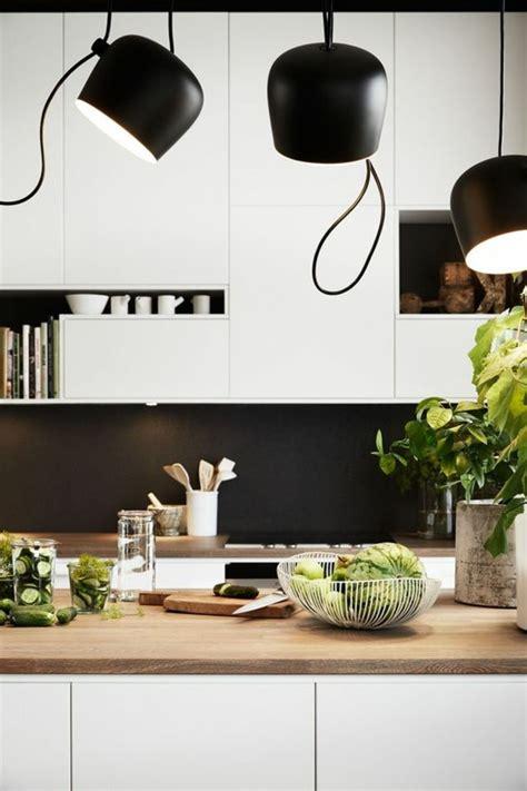 lustres de cuisine lustre de cuisine en bois wraste com