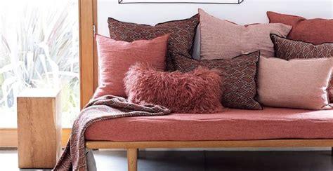 comment choisir un canapé comment choisir un canapé pas cher déco
