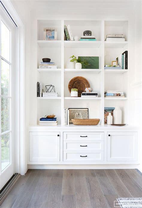 Shelves Ideas Diy by Diy Shelves Ideas Built In Bookcases Diypick