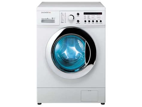 les 25 meilleures id 233 es de la cat 233 gorie promo lave linge