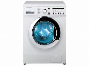 Lave Linge En Solde : machine a laver en solde ~ Premium-room.com Idées de Décoration