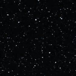 kitchen backsplash granite avonite crystelles midnight sky countertop color capitol