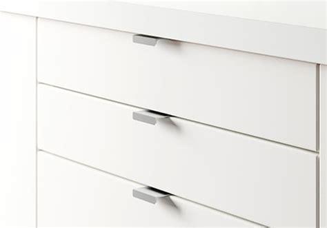 poign馥 pour meuble cuisine poignee de meuble de cuisine ikea 28 images renover ces meuble avec une poign 233 e de meuble beau ikea poignee cuisine et poignee de meuble