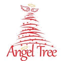 salvation army angel tree logo tree jfumc