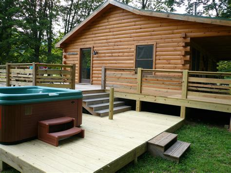 cabins for rent in va mountains cozy virginia cabins virginia is for