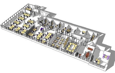 modern office cubicle design design planning office furniture centre
