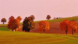 Kostenlose Bilder Herbst : herbst wallpaper ~ Yasmunasinghe.com Haus und Dekorationen