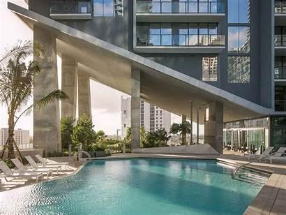 Miami Eden Rise Swire Properties Florida