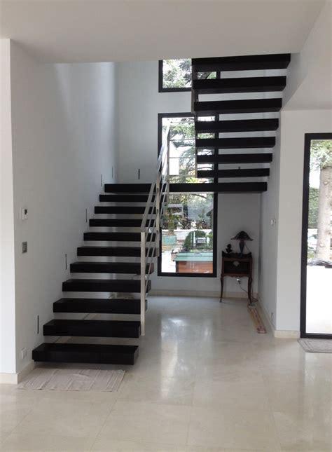 escalier konsol kon009 kozac